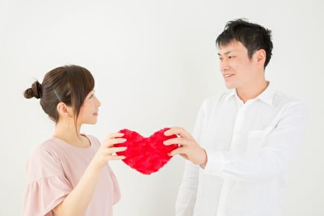 東洋医学で不妊を改善